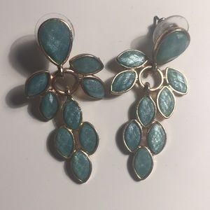 Cute costume earrings